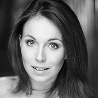 Nicola Bowen