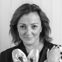 Lorella Patrizia Reggiani