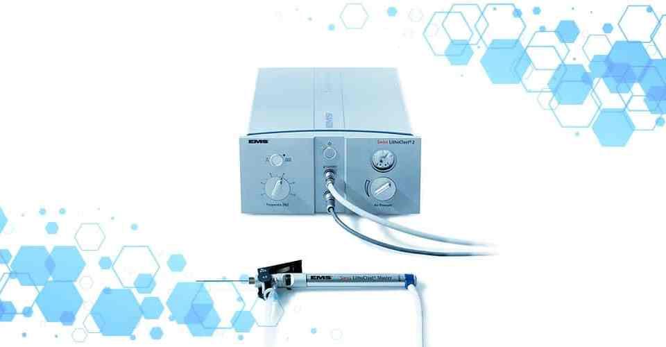 Distribuidora de Equipo Médico y Consumibles médicos