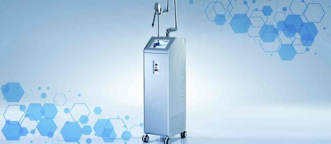 Equipo Médico con tecnología élite para apoyar el servicio Salud