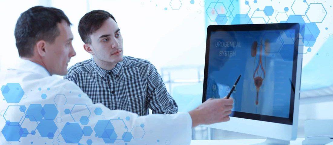 Venta de Equipo Médico Especializado para padecimientosurológicos
