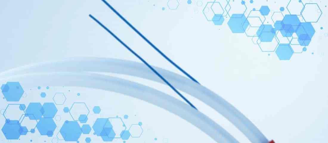 DEMESA | Consumibles médicos | Guías Amplatz de acceso ureteral