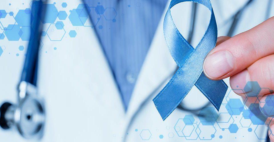 DEMESA | 11 de Junio Día Mundial de Lucha contra el Cáncer de Próstata