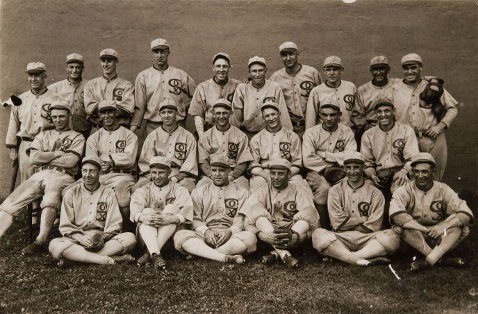 1600px-1919_Chicago_White_Sox