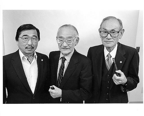 Gordon_Hirabayashi,_Minoru_Yasui,_and_Fred_Korematsu