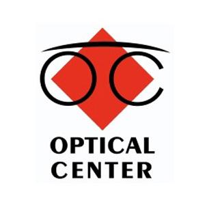 logo_optical_center1