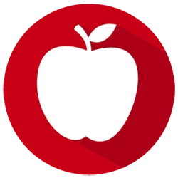 Demetz Personal Training Fitness Coaching Icon