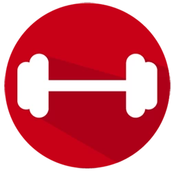 Demetz-Personal-Training-Strength-Coaching-Icon
