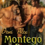 Moresome International - Montego Bay