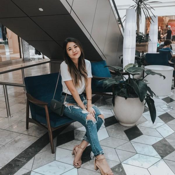 Style of Scottsdale   Scottsdale Fashion Square
