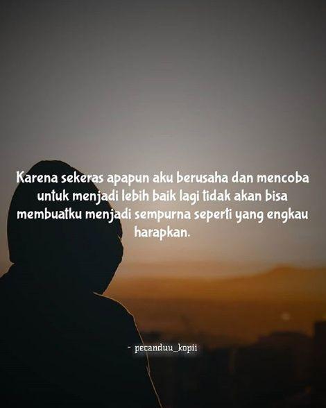 Kata Mutiara Setia : mutiara, setia, Bijak, Cinta, Setia, @pecanduu_kopii, Demico.co