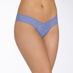 Low Rise Thong chambray_3