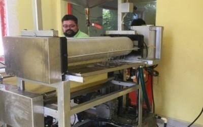 El INAES apoya a la Apicultura