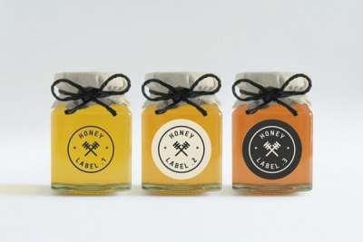resurso-etiqueta-miel