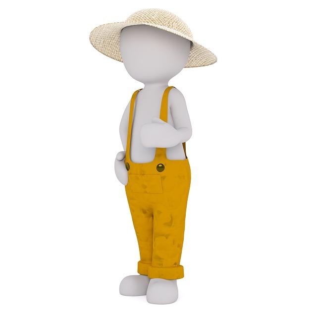 El ERROR más grande del apicultor.