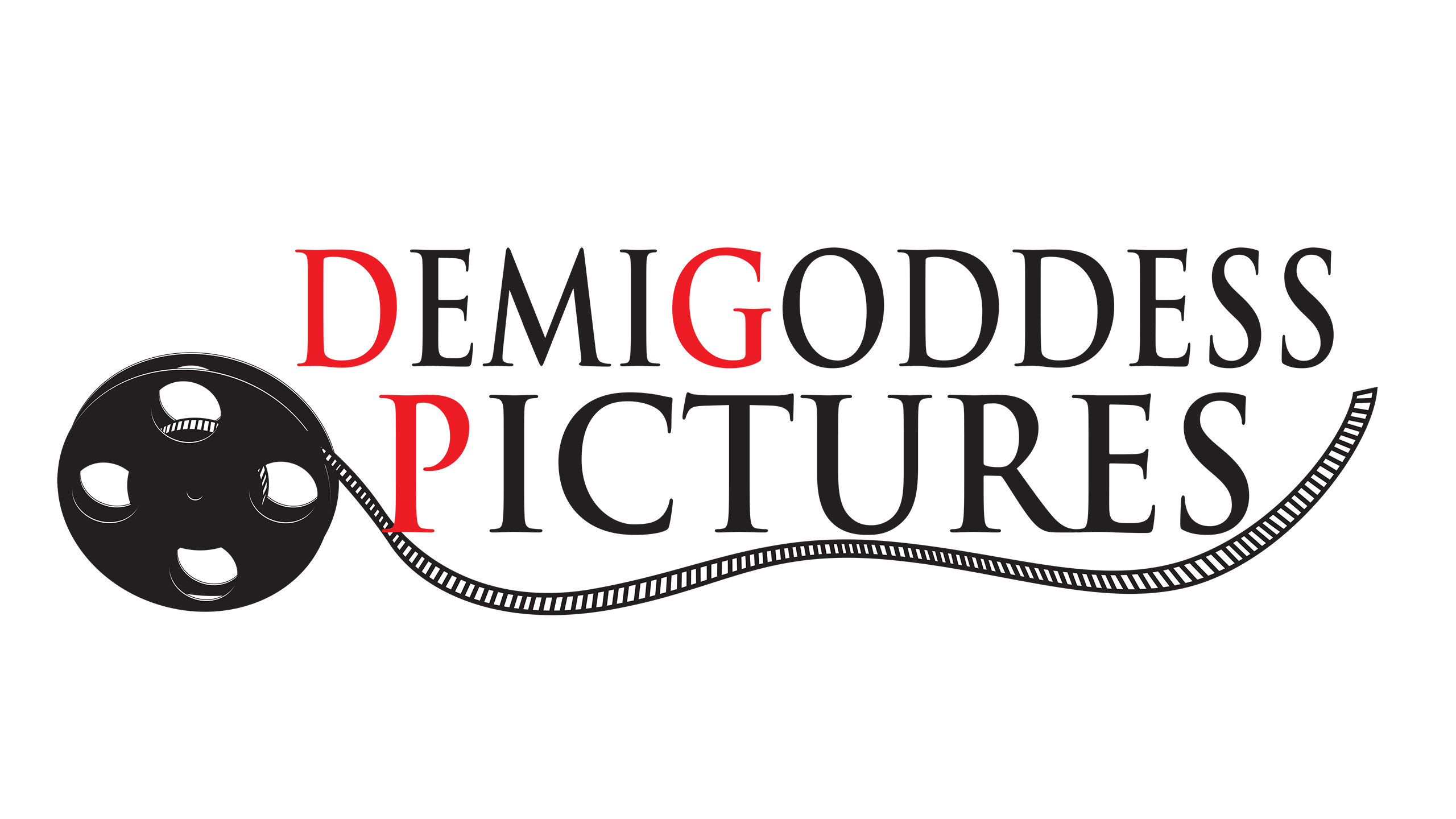 Christy Oldham Expands Demi Goddess Pictures Studio