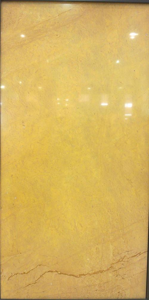 Giallo Anticato Polished Slabs
