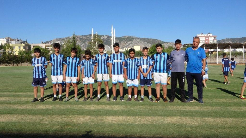 Adana Demirspor Futbol okullarına ilgi arttı 4 – 211880619 299123005071484 8968309949225316008 n 2