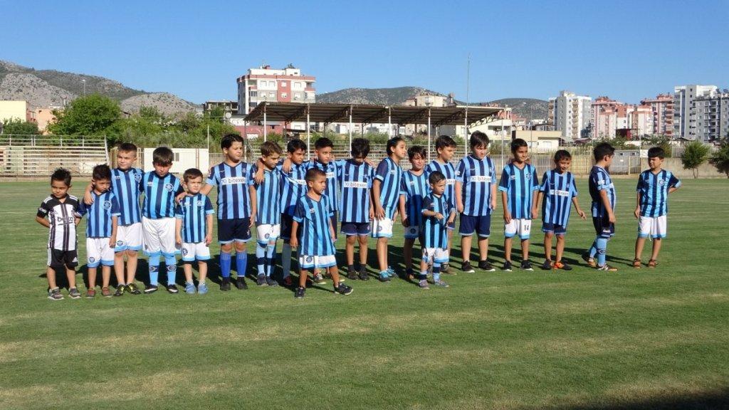 Adana Demirspor Futbol okullarına ilgi arttı 5 – 240824032 331937715184389 4240051276466617454 n 1
