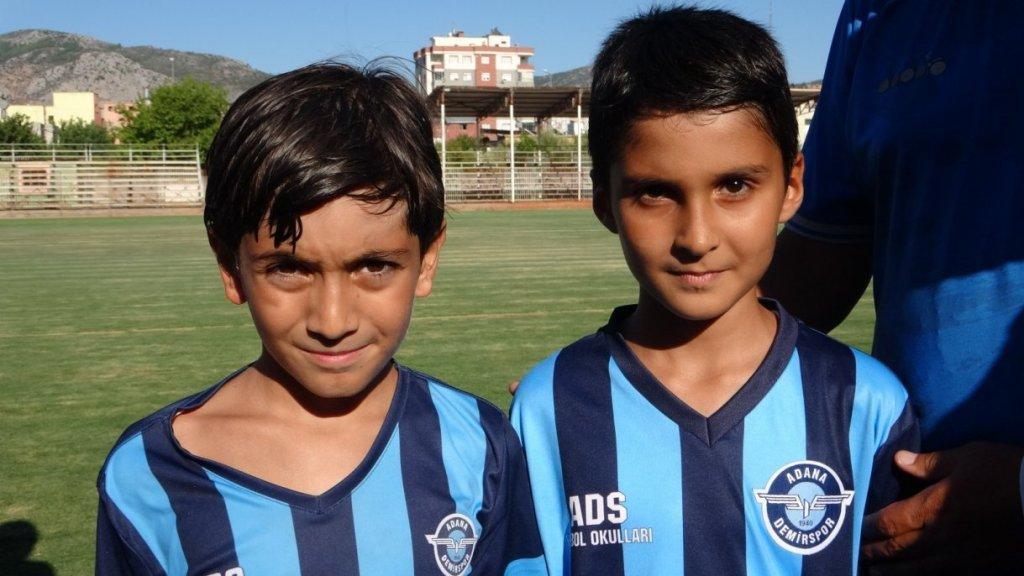 Adana Demirspor Futbol okullarına ilgi arttı 1 – 240851939 331937801851047 8800041061181526524 n