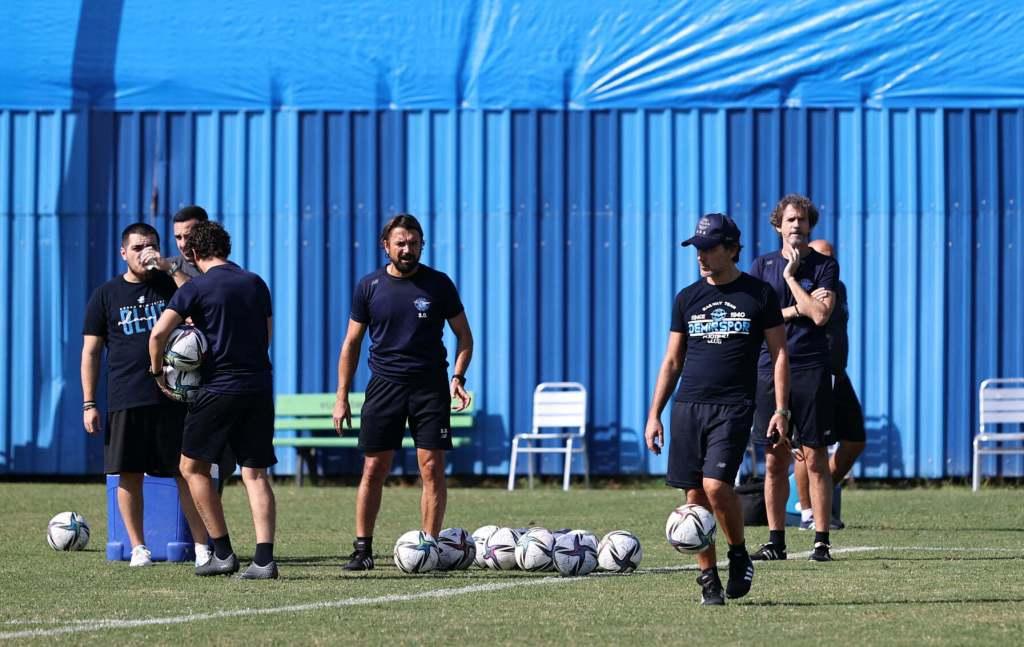 Yeni Malatyaspor maçı hazırlıkları sürüyor 2 – resim1 18847793 16 9 1633119071 880x495 2