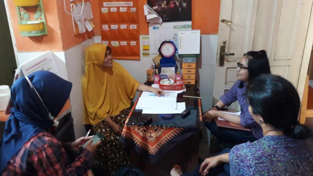 social protection