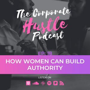 Women Authority