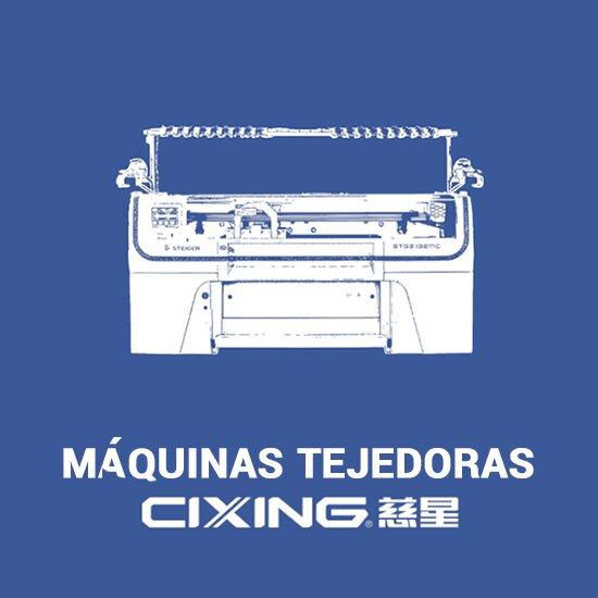 Tejedoras