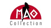 mao collection