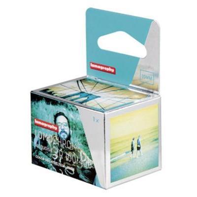 lomochrome turquoise xr 100-400