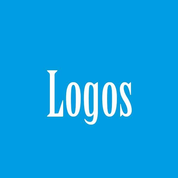 demka logos