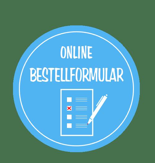 Yörem - Özyörem - Destan - Sohbet - Yumumrcak - Azad - Chorikos - Demdem - Zeliva