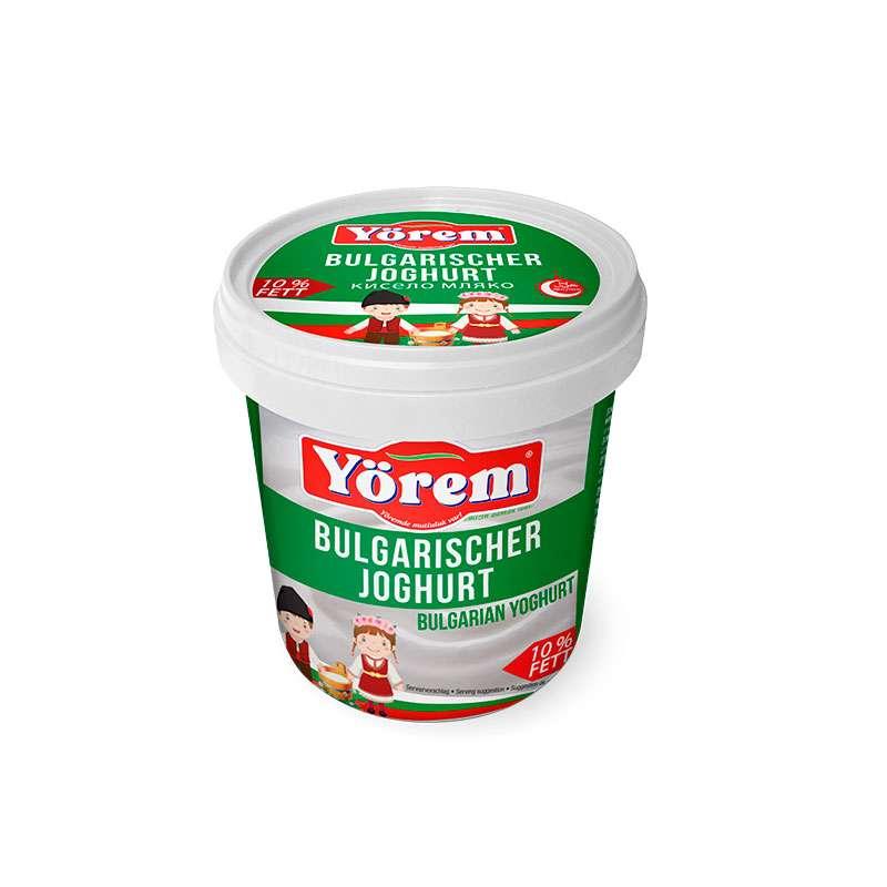 104003-Yörem-Bulgar-Yogurt-800-g