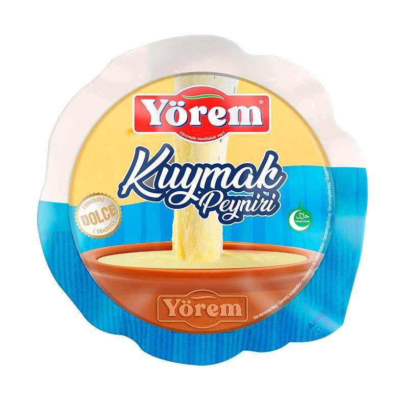 105801-Yörem-kuymak-peyniri-150g