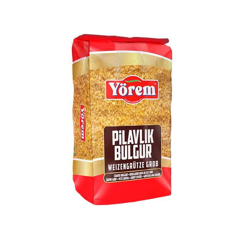 108003-Yörem-Pilavlik-Bulgur-500-g