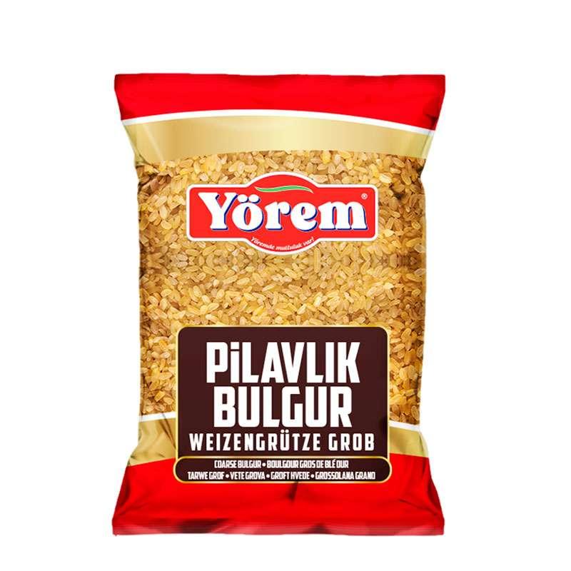108005-Yörem-Pilavlik-Bulgur-1000-g
