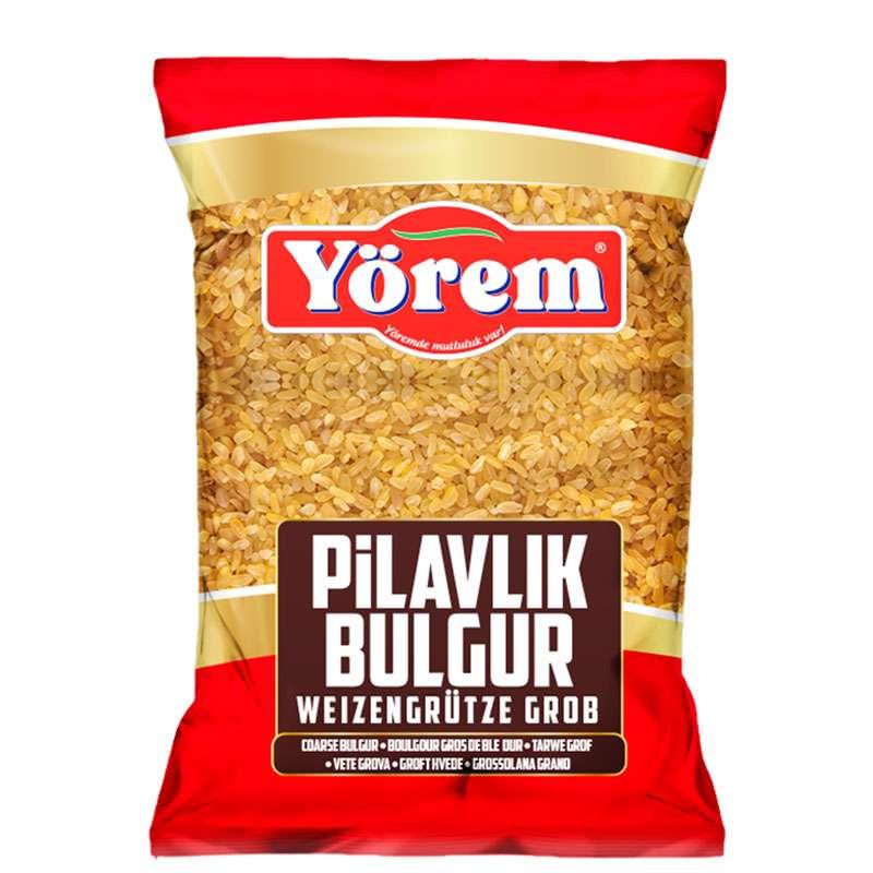 108041-Yörem-Pilavlik-Bulgur-2500g