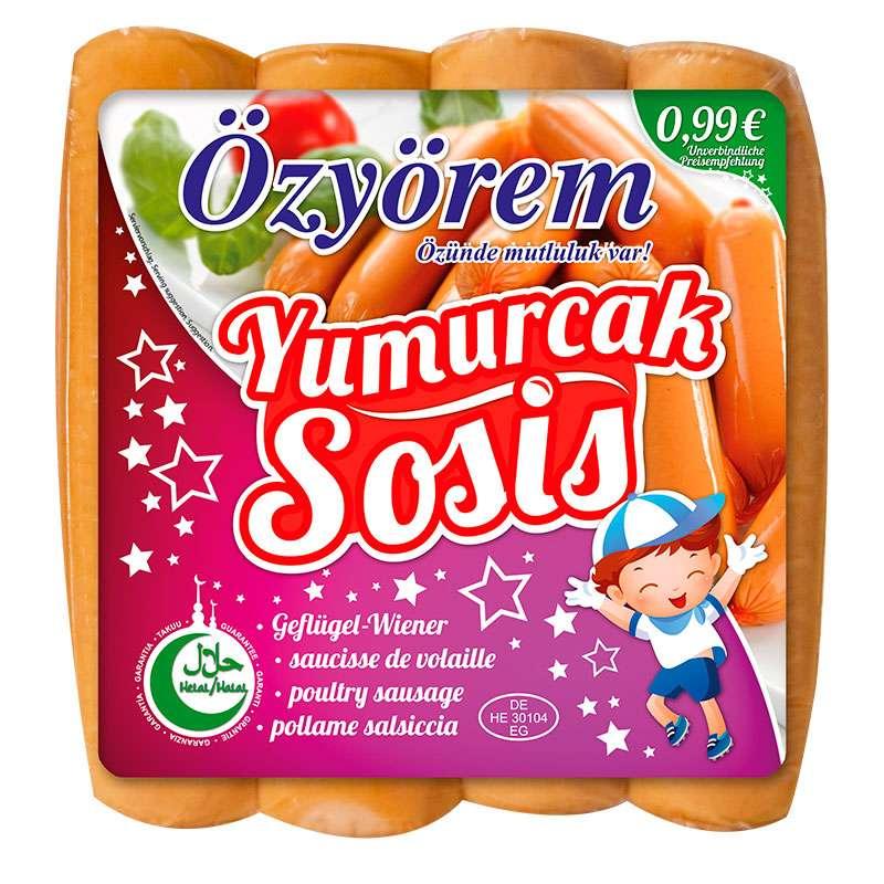 116003_özyörem_yumurcak_sosis_200g