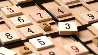 Sudoku Free Online Brain Games