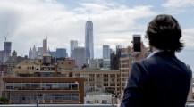 مقر جديد للفن الأميركي في قلب نيويورك