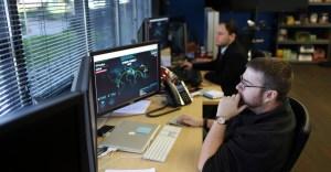 الهجمات الإلكترونية تكبد الشركات 400 مليار دولار سنويا