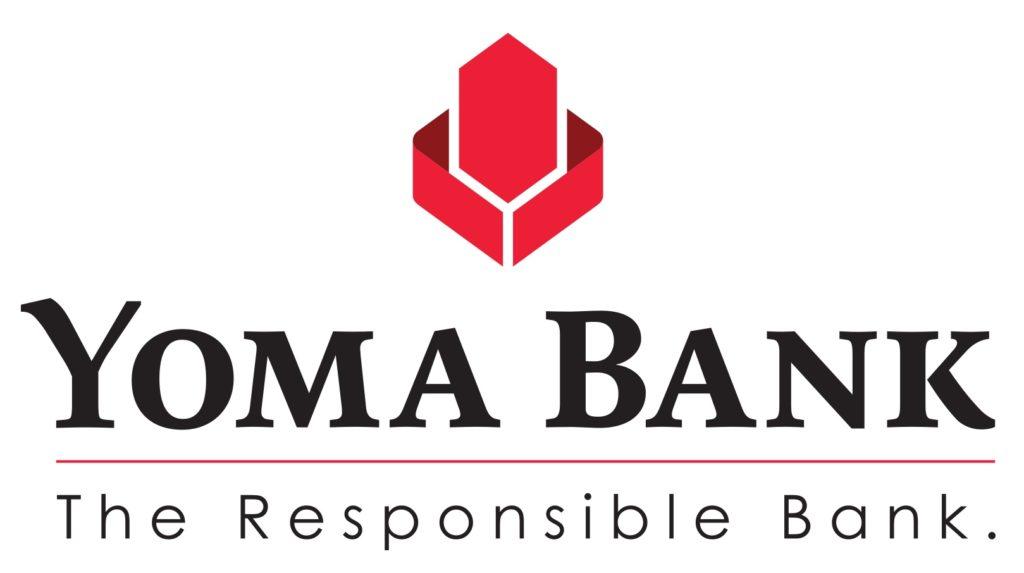 yoma-bank-1024x573