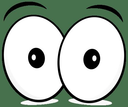 Spiritual Eye Exam Resource Center