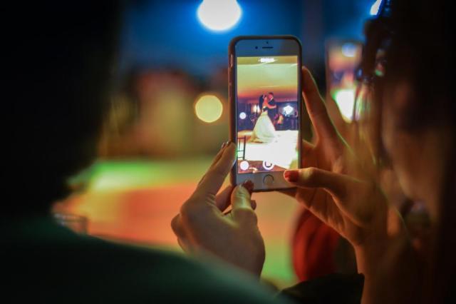 mobile phone BMECAW96V1 areal news