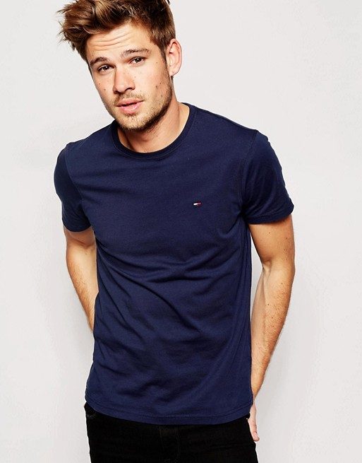 polo-ralph-lauren-poplin-shirt-buttondown-slim-fit-in-white-1