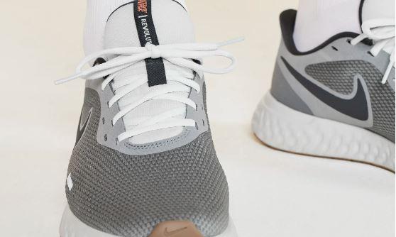 Nike Revolution 5 Men's shoes