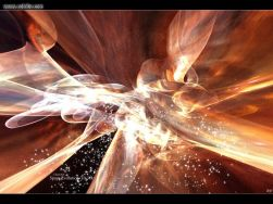 digital_art__space_evolution_ex_14