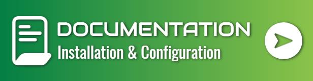WooCommerce PreOrder Documentation
