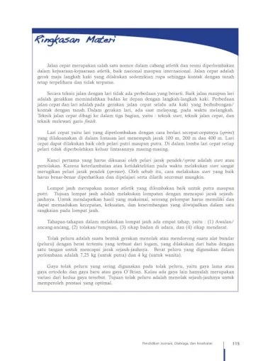 Teknik Start Yang Digunakan Dalam Lari Ini Untuk Pelari Pertama Dilakukan Dengan Cara : teknik, start, digunakan, dalam, untuk, pelari, pertama, dilakukan, dengan, Start,, Teknik, Jalan, Cepat,, .20.Cara, Memasuki, Garis, Finish, Jarak, Pendek, Adalah, Sikap, Berdiri,, Jongkok,, Pasang,, Arah,, Langkah,, Pembelaan,, Elakan,, Tangkisan,, Document]