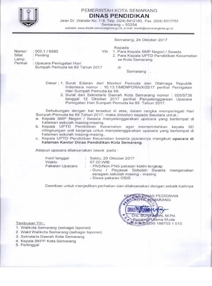 E Kin Semarangkota : semarangkota, Semarangkota, Mudah
